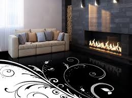 luxxfloor 3d floors living room pinterest 3d flooring