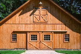 Cedar Barn Door Hayloft Barn Door U0026 Old Car With Hay In A Hay Loft Old Barn Photo