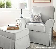 nursery chair and ottoman glider chair with ottoman oknws com
