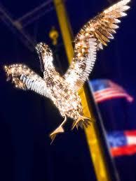 2016 pensacola pelican drop u2013 new years celebration u2013 first city