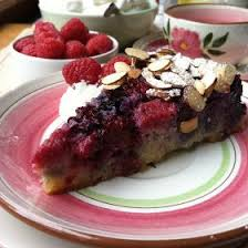 34 best upside cakes images on pinterest bar beverage and