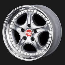 porsche wheels porsche alloy wheel replica image wheels p3