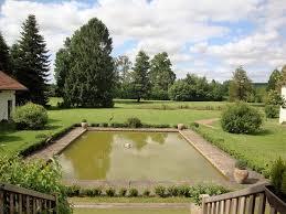 par vue de jardin vue de côté accueil picture of hotel golf parc la chaussee