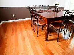 39 best prefinished floors images on prefinished