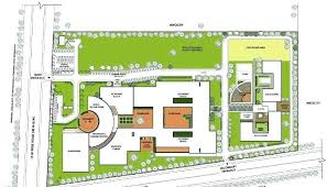 house plan layout floor plan layouts floor plan layout floor plan design for house