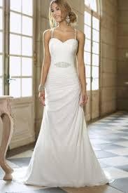 robe de mari e simple pas cher robe de mariée simple et pas cher
