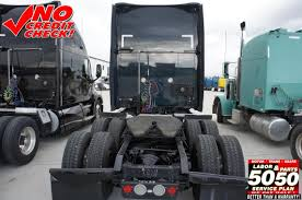 kenworth parts lowest price on commercial trucks late model freightliner