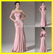 mother of the bride etiquette brides tea length dress dresses