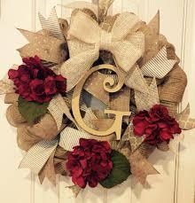 north royalton high pta holiday craft show home facebook