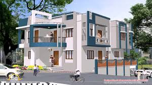 latest indian small house design youtube