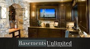 Basement Remodel Basement Remodeling Columbus Oh Basements Unlimited Basements