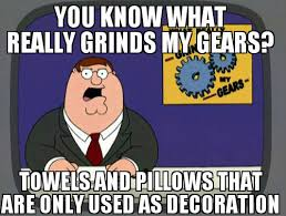 What Grinds My Gears Meme - you know what really grinds my gears meme weknowmemes