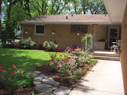 Cape House Designs Pictures Of Landscaping Around House Discover And Save Creative