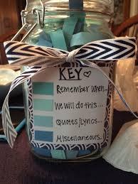 365 note jar craft ideas pinterest note gift and boyfriends
