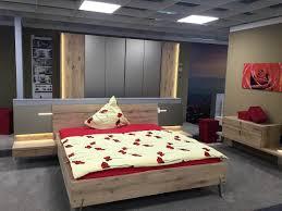 Schlafzimmer Thielemeyer Schlafzimmer Angebote Bett Schlafzimmer Kleiderschrank Schl