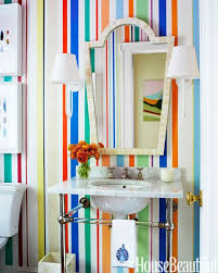 colorful bathroom ideas 88 best colorful bathrooms images on bathroom bathrooms