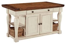 kitchen island furniture marsilona kitchen island furniture homestore