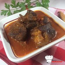 comment cuisiner une joue de boeuf bœuf à la tomate recette cookeo mimi cuisine
