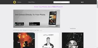 tonos para celular gratis android apps on google play top 20 sitios web y aplicaciones para descargar cool ringtones