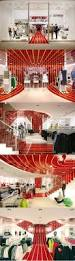 Air Force One Layout Interior 84 Best Retail Design Sports Fashion Images On Pinterest Design