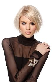 jamison shaw haircuts for layered bobs 105 best coupe de cheveux courts short hair images on pinterest