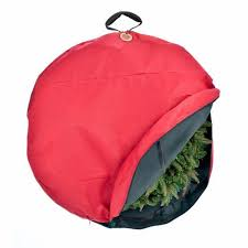 wreath storage bags wreath boxes wreathkeepers on sale