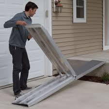 wheelchair ramps for stairs u2014 home ideas collection safety