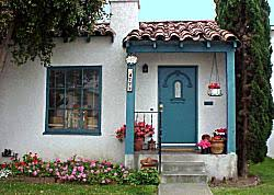 small spanish style homes small spanish house photo tour ofoceann beach homes project