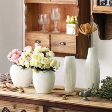 Small White Vases Online Get Cheap Small White Vases Aliexpress Com Alibaba Group