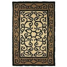 Frontgate Rugs Outdoor New Frontgate Rugs Outdoor All Rugs Frontgate Outdoor Rug Hudson