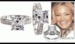 celebrity wedding rings page 69 purseforum