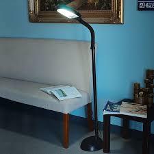Sunlight Desk Lamp trademark global sunlight 55