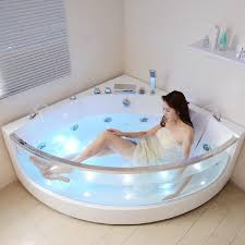 glass bathtub for sale glass whirlpool bathtub wholesale whirlpool bathtub suppliers
