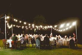 wedding party ideas 20 wedding reception ideas that will wow your guests the wedding