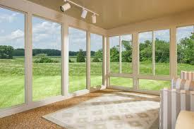 Patio Covers Houston Tx by Our Services Expert Windows Windows Doors Insulation Siding
