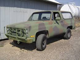 commando jeep modified commando hendrick dynamics wants to put jeep wranglers back on