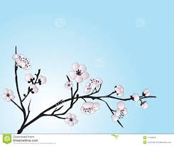 asian style flower background royalty free stock image image