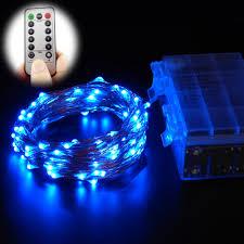 christmas light control box christmas lights decoration