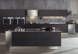 electromenager cuisine encastrable cuisine encastrable cuisine pas cher avec electromenager
