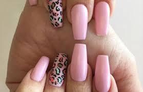polished nail bar fort lauderdale fl 33331 yp com