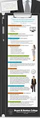 tips for the best resume 11 best images about career on pinterest career how to be and 11 best images about career on pinterest career how to be and interview