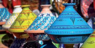 chambre d artisanat fès meknès l allemagne s intéresse à l artisanat marocain