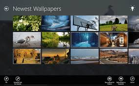live themes for windows 8 1 download download free hd wallpapers on windows 10 8 with this app