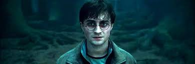 harry potter movies leaving freeform in 2018 collider