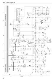 volvo fm 400 fuse box wiring diagram simonand