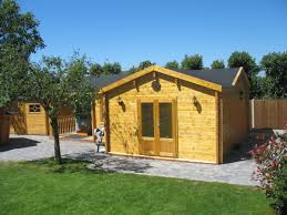 log cabin home designs the home design how to choose log cabin