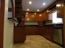 kitchen modern kitchen cabinets house remodeling bath remodel
