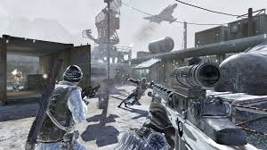 Black Ops Capture The Flag Call Of Duty Black Ops Multiplayer Guide Havanna Wmd
