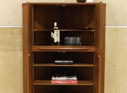 Rustic Bar Cabinet Cabinet Ikea Basement Bar Childcarepartnerships Org