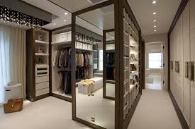 Bedroom Interior Bedroom Closet Storage Systems For Small Space Bedroom Pantry Closet Design Your Closet Bedroom Closet Small